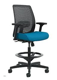 office chairs staples. Office Chair Luxury Ergonomic Chairs Staples Gaming Full Size Of I