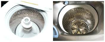 washer without agitator. Top Loader Washers Without Agitator Load Washer With Enlarge Image Equipped