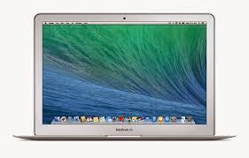 macbook 2015 price in bd