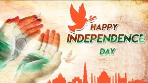 Independence Day Quotes Fascinating Independence Day 48 Quotes And Messages