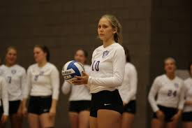 Women's volleyball to face competitive roster cuts – TommieMedia