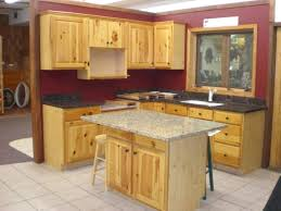 hobo kitchen cabinets new hobo kitchen cabinets picture 2 of 11 kountry cabinets hobo image of