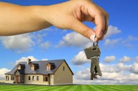 residential locksmith. For All Those People In Whose Perception Safety Is The Priority, Residential  Locksmith Bloomington Minnesota Here Your Town With One Of Its Most Residential Locksmith