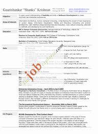 Free Resume Headers 100 Best Of Resume Heading format Resume Templates Ideas Resume 49