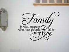 family wall quotes and sayings family love quote vinyl wall quote decal sticker art decor wall on adhesive wall art sayings with beautiful vinyl wall quotes wall sayings online pinterest