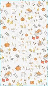 Thanksgiving Wallpaper Aesthetic ...