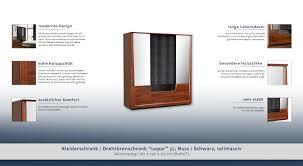 Für Wohnzimmer Farbe Weiß Größe 34x34x36cm Büro Cube