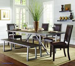 small country dining room ideas. Small Dining Room Ideas Modern Inspirational French Country Decor. ««
