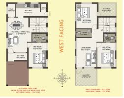 home plan as per vastu awesome nice design ideas 9 house designs and floor plans for