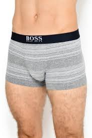 <b>Трусы</b>-<b>боксеры Hugo</b> Boss (Хуго Босс) купить за 3 160 рублей ...