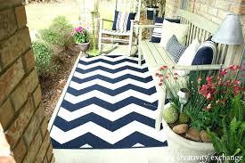 vinyl outdoor rugs extraordinary outdoor rug weather rugs bright outdoor rug outdoor balcony rugs vinyl outdoor