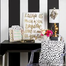 trendy office accessories. Stylish Office Decor Dayri Me Trendy Accessories I