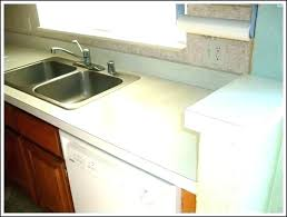 white laminate countertop repair cabinet paste a s ikea