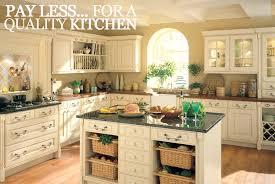 fitted kitchens designs. Chevon Cream Fitted Kitchens Designs