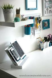 office desk organization tips. office desk organization tips ways to organize every messy nook with pegboard organizing woodworking projects or hide cords under your drawer ideas t