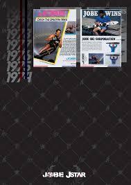 Jobe Vest Size Chart Jobe Catalogue 2009