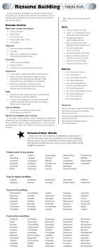 ideas about resume builder student f a db aabc da b cover letter gallery of resume builder no sign up