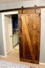 making rustic wood furniture. best 25 rustic furniture ideas on pinterest living decor cabin and lanterns making wood