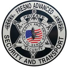 the largest local team of armed security officers in fresno county 2505 west shaw ave ste b190 fresno ca 93711 24 hr dispatch 559 395 5299