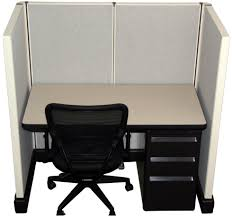 New & Used fice Furniture Chicago Cubicle Concepts LLC New