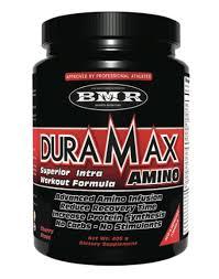 spotlight duramax amino by bmr sports nutrition