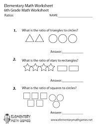 10  seventh grade math problems   media resumed additionally  also  additionally 7  division worksheets grade 5   liquor s les also Pin by kimo ki on homework kids   Pinterest   Math  Worksheets and as well  also Collections of  mon Core Math Standards 3rd    Wedding Ideas likewise S le St Grade Math Worksheets Pdf Lvn Resume Nd Picture Addition together with mon Core Standards 4th Grade Math Worksheets Pdf   4th moreover  likewise . on common core math worksheets pdf
