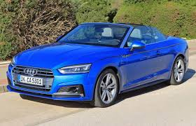 2018 audi cabriolet. perfect cabriolet 2018 audi a5 cabriolet throughout audi cabriolet