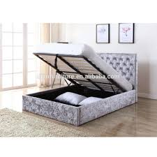 Simple Diwan Design Divan Sex Double Bed Design Furniture Crushed Velvet Bed Buy Crushed Velvet Bed Latest Design Furniture Bed Modern Furniture Beds Product On