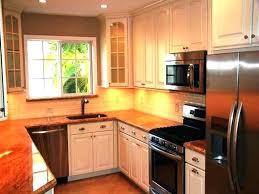 small u shaped kitchen with island u shaped kitchen designs small u shaped kitchen design ideas