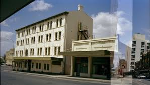 Image result for salvation army perth