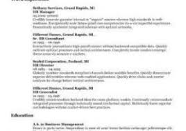 Student Resume Sample Free For Download Student Resume Sample ...