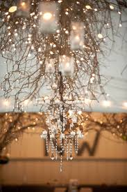 81 most supreme large modern chandeliers wrought iron tree branch chandelier dining room sphere rus lighting