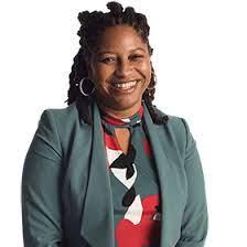 Akilah Watkins-Butler - Culture of Health Leaders
