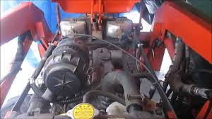 kubota bx2200 diagnostic help needed does not start kubota bx2200 diagnostic help needed does not start