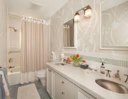 shower curtain grommets
