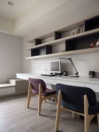 contemporary study furniture. best 25 modern study rooms ideas on pinterest room design clean lines and home contemporary furniture p