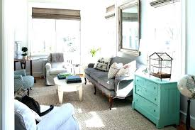 Pottery Barn Living Room Designs Awesome Decorating Ideas