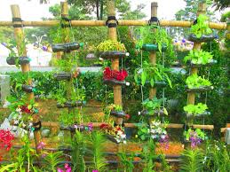 Plastic Bottle Recycling 20 Innovative Ways To Reuse Old Plastic Bottles