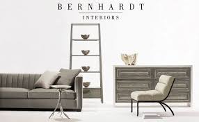 Bernhardt Interiors Boutique by Goods NC Discount Furniture Stores