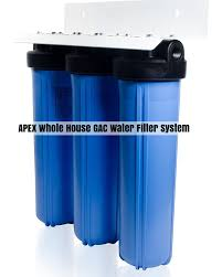 House Water Filter Heres The Best Whole House Water Filter For Your Home