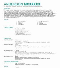 Resume Helper Awesome EyeGrabbing Helper Resumes Samples LiveCareer