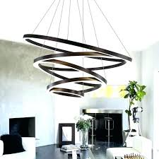 modern chandeliers for living room modern chandelier lighting chandeliers for the living room led re ring lamps home modern lights for living room in