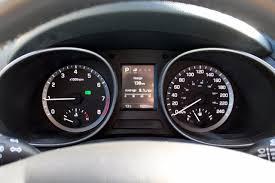 2018 hyundai warranty. brilliant warranty used 2018 hyundai santa fe sport se wmfg warranty leather  saskatoon sk  ou0027brians automotive to hyundai warranty t
