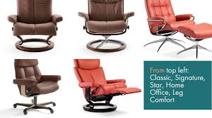 office recliners. Here\u0027s A Detailed Look At Each Base: Office Recliners R