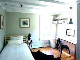 guest bedroom office. Fine Office Home Office Spare Bedroom Ideas In Guest   To Guest Bedroom Office S