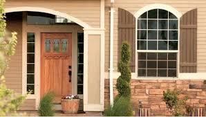 pella doors craftsman. Craftsman Entry Doors Pella Wood . Y