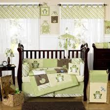 ... Charming Pictures Of Modern Boy Baby Nursery Room Decoration Ideas :  Breathtaking Modern Boy Baby Nursery ...