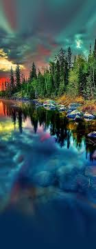 Beautiful Pictures Of Nature Best 20 Beautiful Nature Pictures Ideas On Pinterest Nature