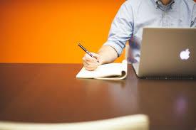 4 Key Resume Writing Tips For C Level Executives Jason Hanold