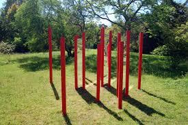 File:130 - Grove Of Mirrors, Hilary Arnold Baker (4655892606).jpg -  Wikimedia Commons